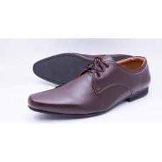 รองเท้าหนังผู้ชาย ทรงสวยดูดี คุณภาพดี ทนทาน ราคาถูกคุ้มค่าคุ้มราคา