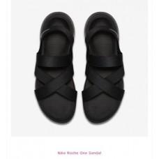 รองเท้าแตะ ไนกี้ใหม่ ของแท้