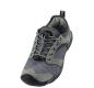สายผูกรองเท้าแบบมีตัวล๊อค รหัสสินค้า HW-010