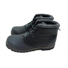 รองเท้า KEEN MEN'S THE SLATER WATERPROOFของแท้ใหม่