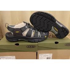 รองเท้า Keen รุ่น Newport H2 สุดยอด Sport Sandal ของแท้จาก USA