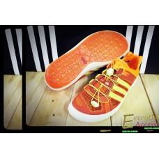 รองเท้า Outdoor Orange ลุยบก ลุยน้ำ