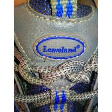 รองเท้าลุยๆLeavelandเบอร์44