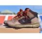Nike Dunk Hi OMS (Off Mountain Series) ใหม่ แท้ ไซส์ US 10.5 ราคา 2,499