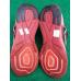Nike LunarGlide 6 สภาพแจ่มๆ มือสองของแท้ทุกคู่ครับ (ราคา Sale ส่งท้ายปี งดต่อครับ) ทักแชท แอดไลน์ขอภาพเสริมได้เลยครับ